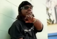 Bushwick Bill Has Passed Away At The Age Of 52. His Family Confirms.