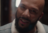 Common Uses A J Dilla Beat To Show His Love For HER Is Strong As Ever (Video)