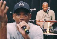 Jazzy Jeff & Will Smith Re-Create From Da South 25 Years Later & It Sounds FRESH