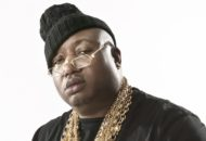 E-40's Next Album Features Redman, Method Man, Scarface & ScHoolboy Q