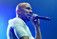 Common Premieres A J Dilla-Produced Song About The State Of Hip-Hop In 2019