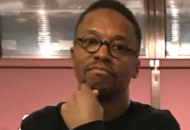 A New Video From Lupe Fiasco Shows Selling Out Was Never His Plan