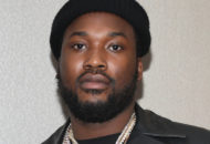 Meek Mill Is Getting A Chance To Prove His Innocence In Front Of A New Court & Judge