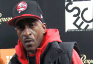Rakim Reveals The Verse That Most Defines Him (Video)
