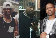 Spice 1, Kurupt & Devin The Dude Are Proud To Be Hip-Hop OGs (Audio)