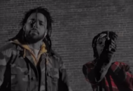 J. Cole, J.I.D. & Bas Are Out To Prove Dreamville Is The Best Crew In Hip-Hop