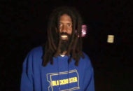 Murs' Next LP With 9th Wonder & The Soul Council Has A New Video & Release Date
