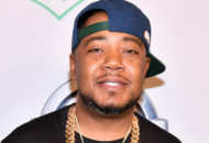 Twista Takes It Back To Summer '96 With A Verse That's Blazing Hot (Audio)