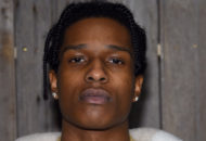 A$AP Rocky May Face 6 Years In Prison For Allegedly Defending Himself From 2 Men Who Were Stalking Him
