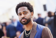 Big Sean Absolutely Blacks Out On 1 Of The Best Verses Of The Year (Audio)