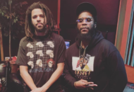 Big K.R.I.T. & J. Cole Prove Substance Is What Truly Makes MCs Great (Audio)