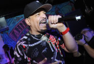 New Jacks Take Heed…Ice-T Is Still Hustling O.G. Bars (Video)