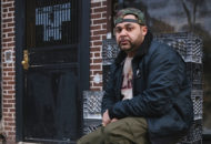 Joell Ortiz Is The Captain Of His Destiny & He's On A Course For Greatness (Audio)