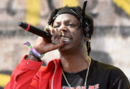 Joey Bada$$ Has An Updated Sound, But He's Still A Beast (Video)
