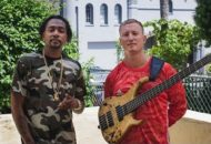 Krayzie Bone & Brady Watt Perform 2 Classic BTNH Songs For The Love Of Music (Video)