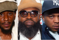 In 2008, Black Thought, Styles P & Mos Def United To Elevate Hip-Hop