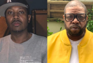 Elzhi Rapping To Diamond D Production Is A Winning Combination (Video Premiere)