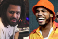 J. Cole's Production Brings Out The Best In Anderson .Paak's Rap Flow (Audio)