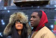 A Newly Surfaced Jay Electronica Song Revisits His Time With Erykah Badu