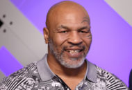 Mike Tyson Shares His Top 50 MCs List…And Joe Budden Is Not On It