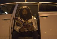 Murs Details Making The Iliad Is Dead And The Odyssey Is Over With 9th Wonder (Video)