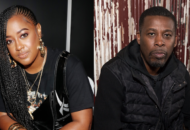 Rapsody, GZA & D'Angelo Revisit Liquid Swords On A 9th Wonder Produced Song