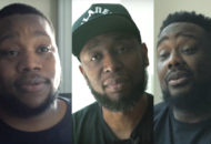 Watch A Video That Details The Events Leading Up To Little Brother's 2018 Reunion