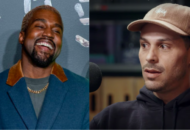 Evidence Talks About The Time Kanye West Jacked His Beat (Video)