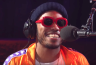 Anderson .Paak Mashes Up Erykah Badu & Lil Nas X To Make Old Town Road Brand New