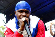 DaBaby Makes A Song That Shows He's A Grown-Up MC With A Real Message