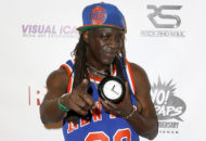Flavor Flav Speaks Candidly About His Addiction & Why It Was Time For Change