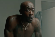 Freddie Gibbs Blows Up His Enemies In His New Video…Literally
