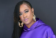 Rapsody's Eve Is 1 Of The Year's Best Albums In Any Category