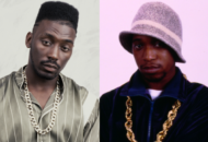 "Happy Birthday To Big Daddy Kane. Ever Hear His ""Raw"" Remix With Kool G Rap?"