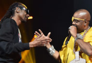 Snoop & Slick Rick Join Forces On An Anthem About Self-Pride & Upliftment