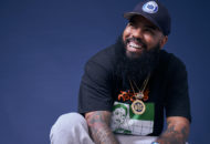 Stalley Makes His Return With A Smooth Style That Feels All So New (Video)