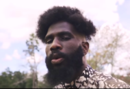 Tobe Nwigwe Makes Some Of The Best Music Videos In Hip-Hop & He Does It Weekly