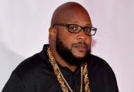 Chubb Rock Jumps Back On The Scene With A Party Starter (Audio)
