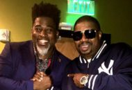 David Banner Bodies Diamond D Production With Some Food For Thought (Video)