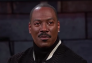 Eddie Murphy Explains Why Dolemite's Story Was So Inspirational (Video)