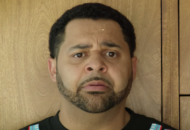 Joell Ortiz Makes Art Out Of Anxiety. He Puts His Darkest Thoughts On The Table (Video)