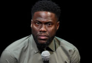 Kevin Hart Breaks The Silence On His Life-Changing Car Accident & Road To Recovery