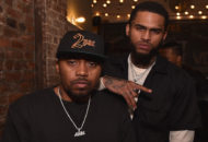 Nas & Dave East Say They're Cut From The Same Cloth On A New Collaboration (Audio)