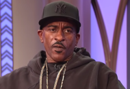 Rakim Is A Top MC, But He Ain't No Joke As A Producer Either (Video)