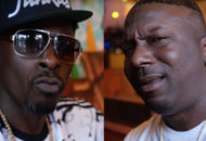 Ras Kass Recruits Pete Rock For Some Ice Cold Soul (Video)