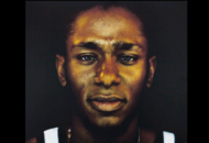 Black On Both Sides Is Still Mos Def After 20 Years