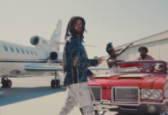 J. Cole's Dreamville Is Flying High In Its Quest To Be Hip-Hop's Best Crew (Video)