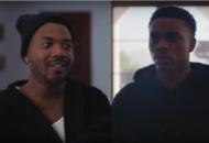 It's Vince Staples' Show But Ray J Steals This Episode (Video)