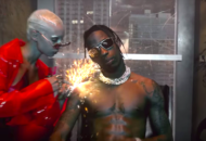 Travis Scott Continues To Take The Art Form Of Music Videos To A Higher Level