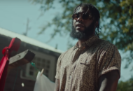Big K.R.I.T. Flaunts His Roots To Show The Beauty & Depth Of Mississippi (Video)